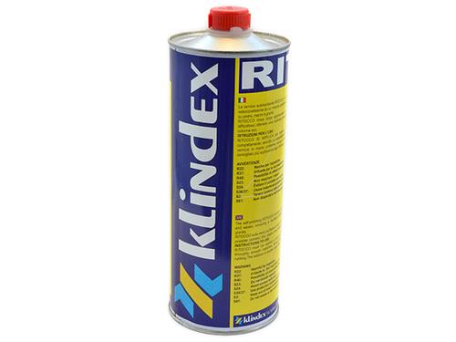 Klindex India Self Polishing Varnish