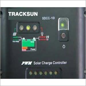 Solar PV Charge Controller in  Laxmi Nagar