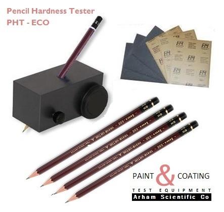 Mitsubishi Hardness Pencils in  Borivali (E)