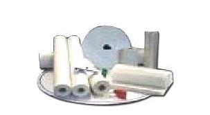 Electro Sensitive Chart Paper (05)
