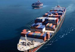 Shipping Management Services