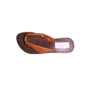 9d996e11d Womens Leather Sandals - SURI LEATHERS