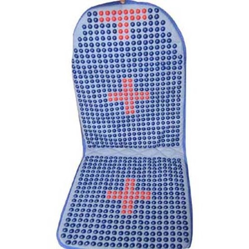 Acp Acupressure Car Seat