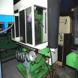 Alcera Universal Milling Machine Mm 803