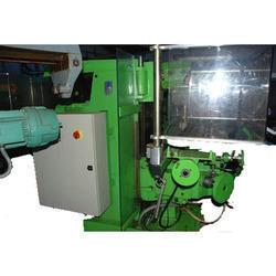 FV250 Vernier Universal Milling Machine