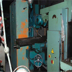 Milling Machine Dufour 624