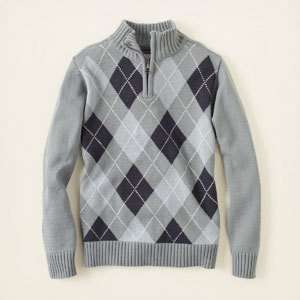 Mens Woolen Sweater Design Knitwears Plot No2763 Baba Gajja
