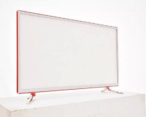 32 Tv Dled Display