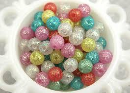 Beads For Jewellery