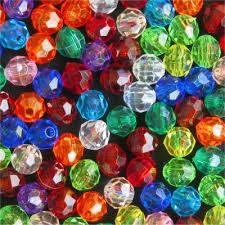 Moti Beads
