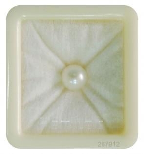 Fresh Water Pearl Gemstone