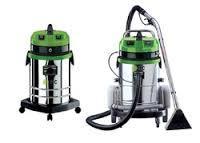Klindex India Garage Vacuum Cleaner