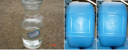 Industrial Polyphosphoric Acid