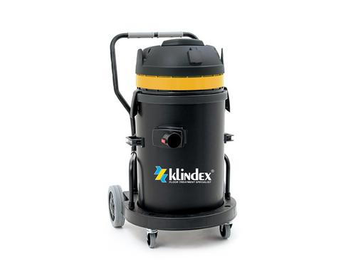 Klindex India Optional Power Tools