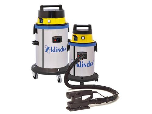 Klindex India Portable Vacuum Cleaner