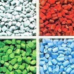 Pvc Plastic Granules in  23-Sector