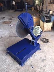 AAC and CLC Block Cutter