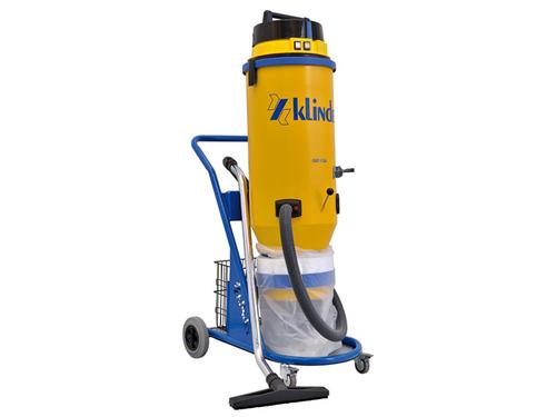 Klindex India Mechanical Shaker Filter