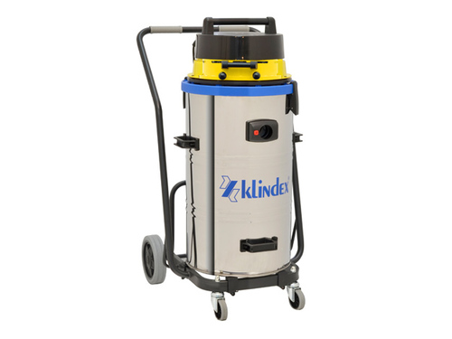 Klindex India Self Cleaning Filter System