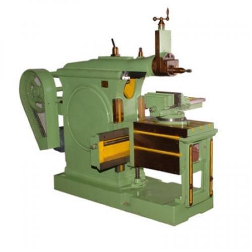 Shaping Machinery 18 Inch