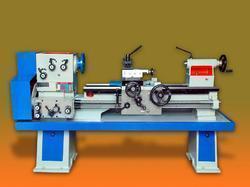 All Gear Medium Gear Lathe Machine