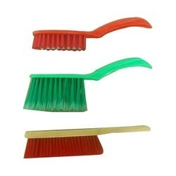 Car Mat and Carpet Cleaning Brush