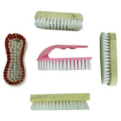 Cloth Washing Brushes