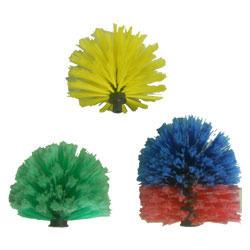 Cobweb Brushes