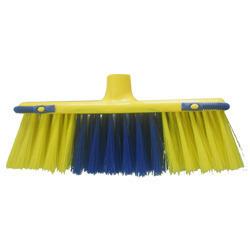 Household Broom Brush in   INDUSTRIAL ESTATE