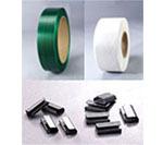 Packaging Tapes in  Katraj