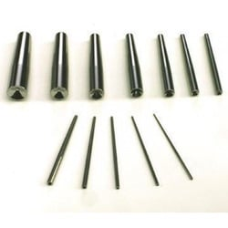 Stainless Steel Taper Pins