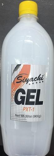 Smf Battery Gel