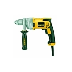 Electric Drilling Machines