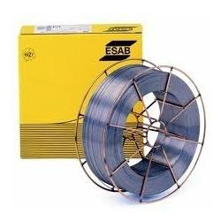 Esab Ac Welding Electrodes