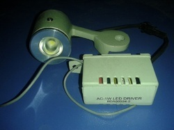 LED Sewing Machine Lights