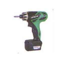 Portable Driver Drill Machines