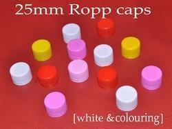 Ropp Cap