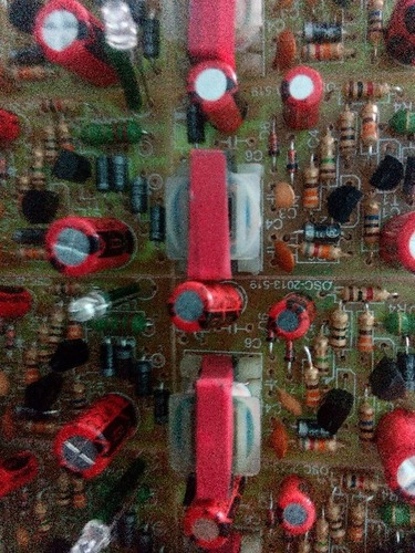 Charger PCB Boards in  Durga Park