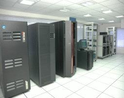 Annual Maintenance Contract (Amc)