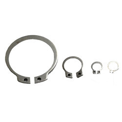 Circlip Ring