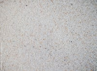 Fracturing Silica Sand