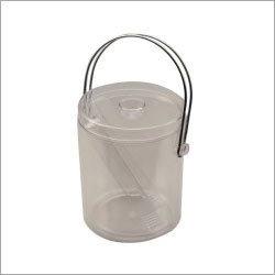 Bar Bucket