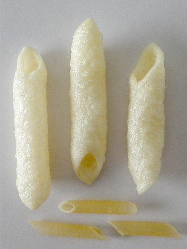 Potato Pellet Penny