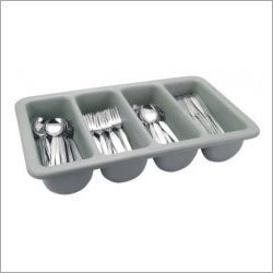 Spoon Folders