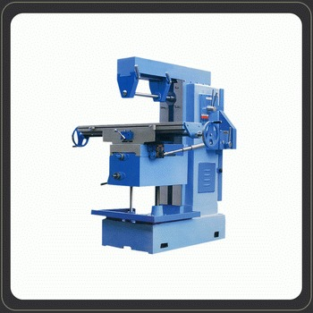 Milling Machine Universal in   Near Paras Wale