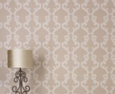 Modern Wallpapers Services