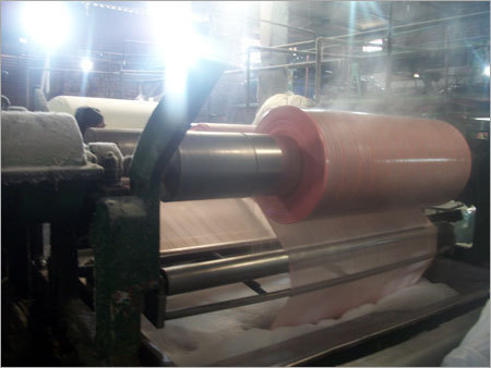 Polyester Fabric Dyeing Solution