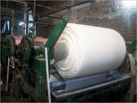 Textile Hand Dyeing service