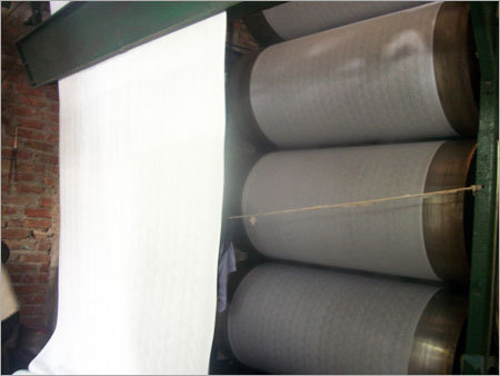 Viscose Fabric Dyeing Services