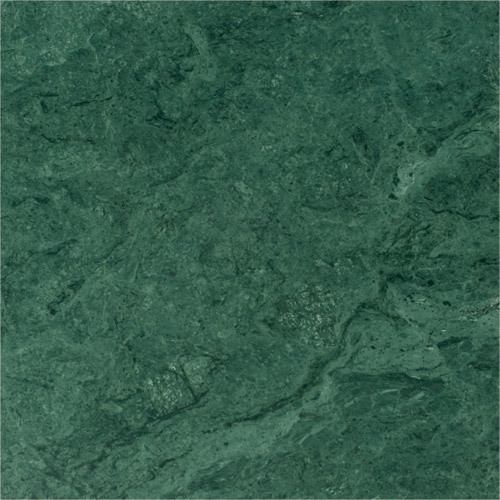 Royal Green Marble